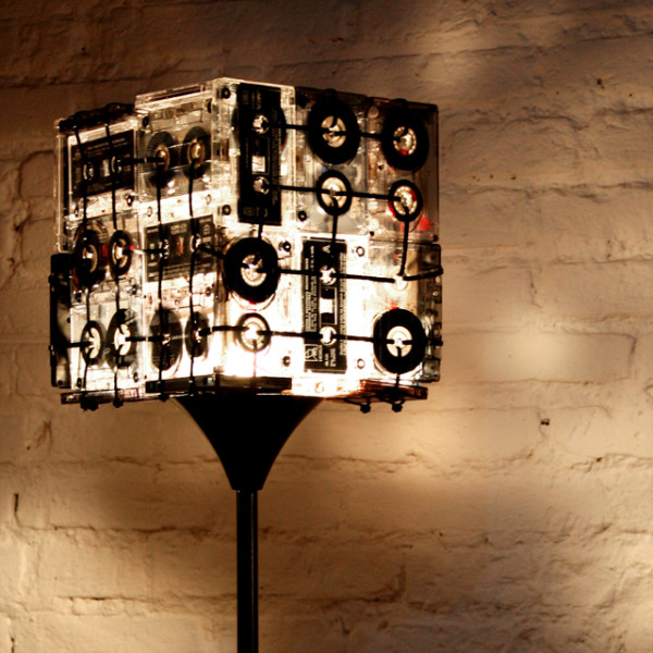 cassette-transparent-lamp