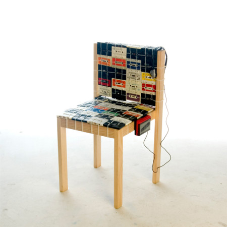 nostalgic_chair
